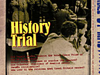 Imagen gráfica 'History Trial'